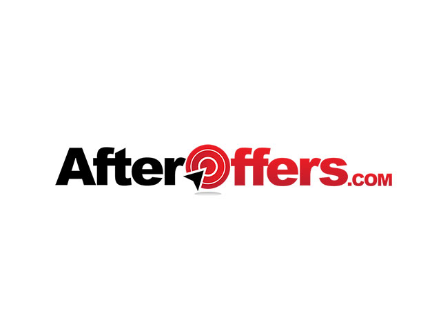 AfterOffers-1