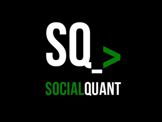 squint-logo