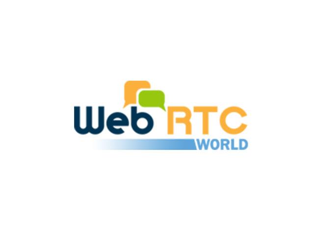 Twilio Makes a Developer's Life SIMPLE