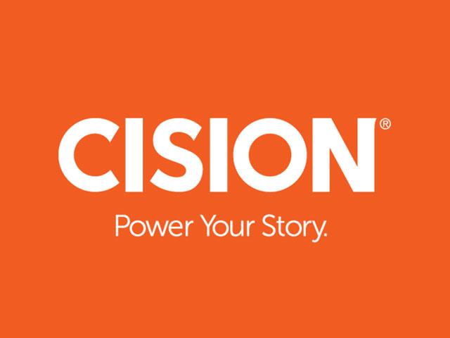 cision_logo