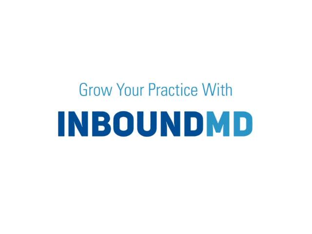 inbound_logo