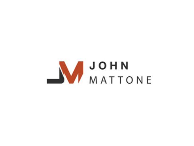 john_matt