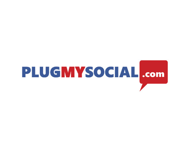 plugmysocial_logo