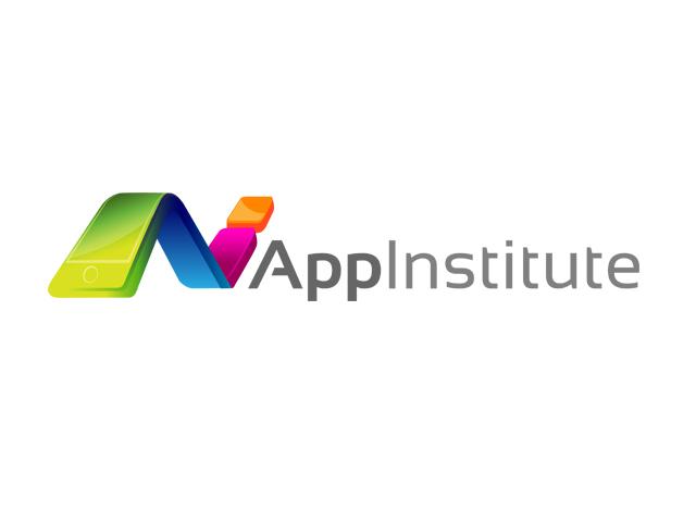 app-institute